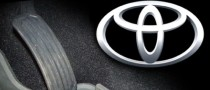 Toyota Files Motion to Dismiss Lawsuits of Unintended Acceleration