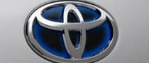 Toyota Forecasts 12 Million Sold Cars in China