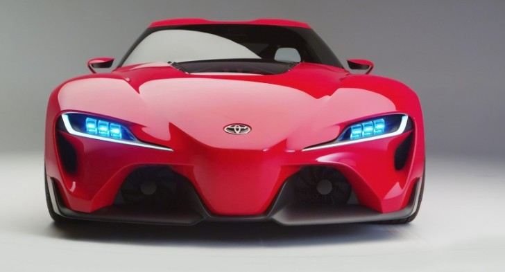http://s1.cdn.autoevolution.com/images/news/toyota-ft-1-concept-is-your-supra-of-the-future-video-photo-gallery-74661-7.jpg?1389630403