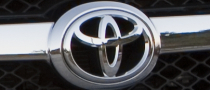 Toyota Gained a Bad Reputation Among US Customers