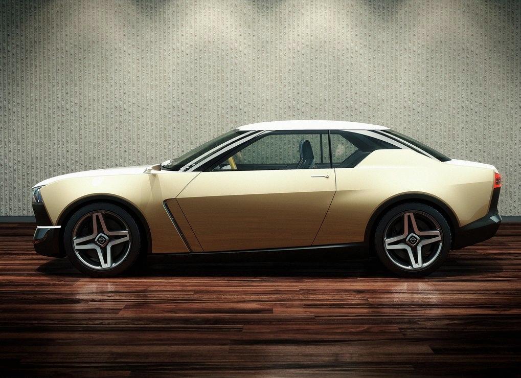 toyota gt 86 tops carbuyer s best sportscars list autoevolution. Black Bedroom Furniture Sets. Home Design Ideas