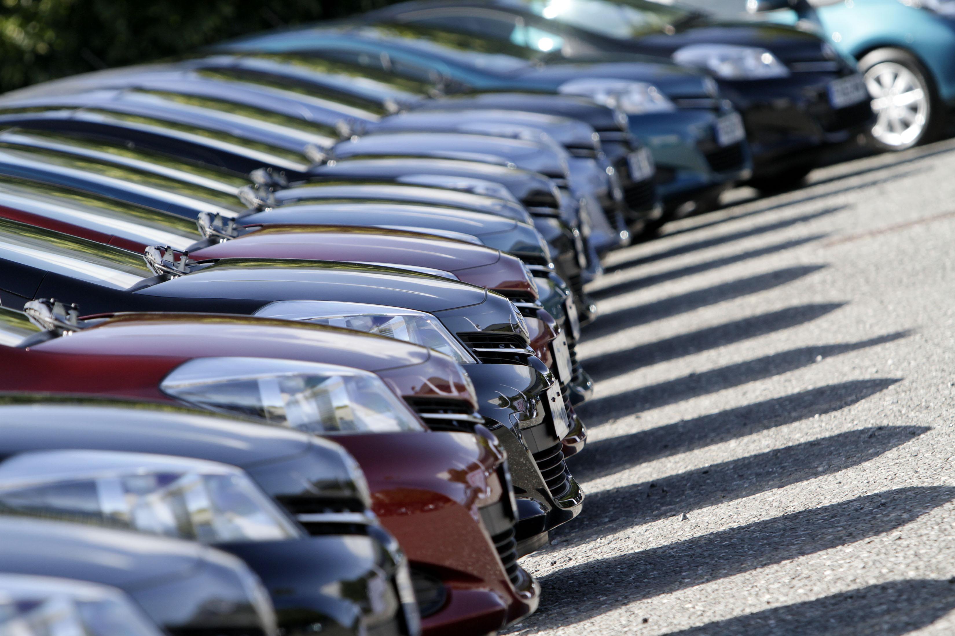 Toyota Halts Japanese Car Production Due To Steel Crisis Autoevolution