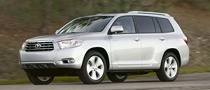 Toyota Highlander Fatal Crash Investigated by the NHTSA