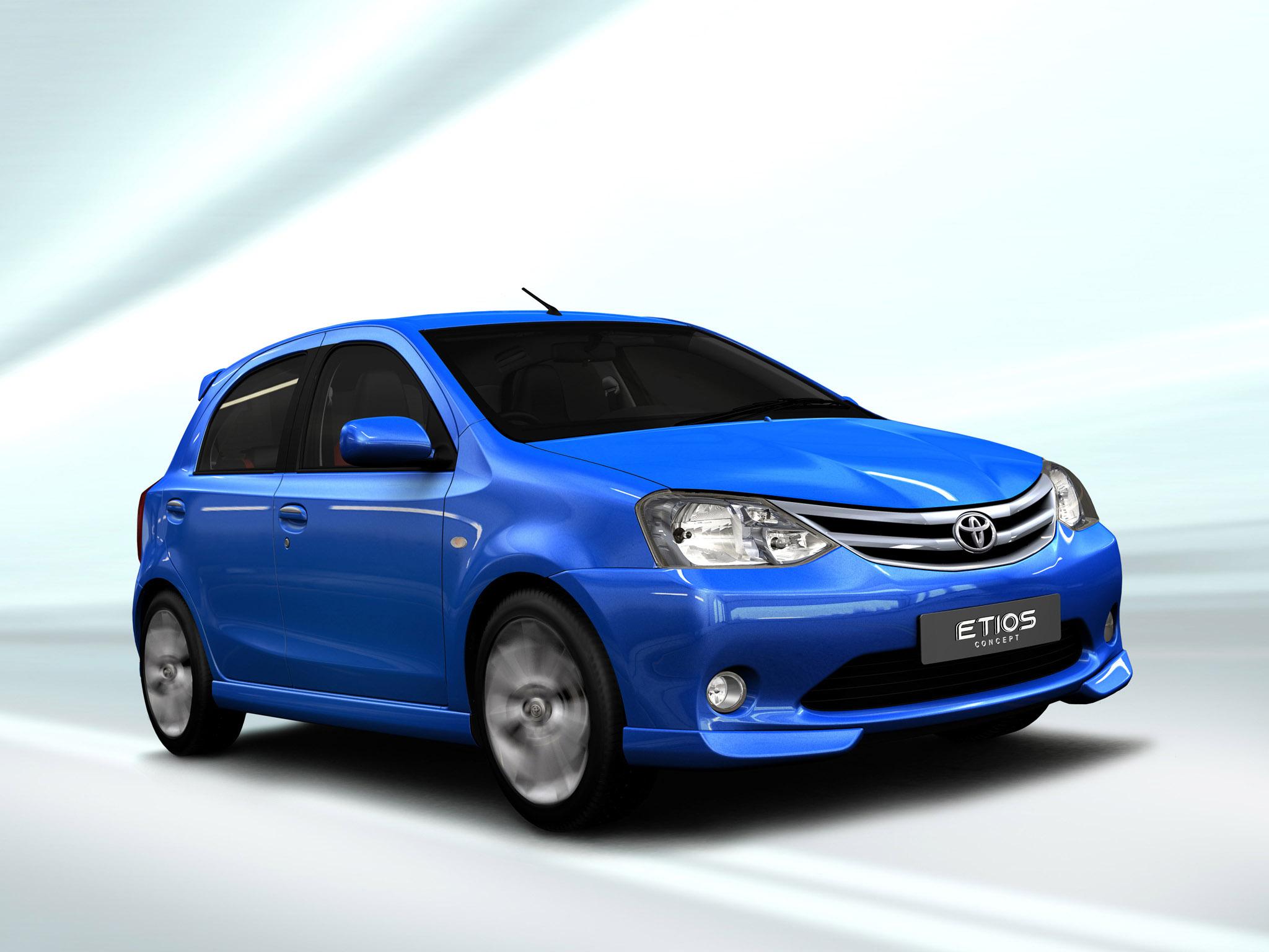 Fastest Growing Car Company