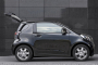 Toyota iQ-ould do Better than smart...