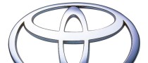 Toyota is Japan's Number One Brand
