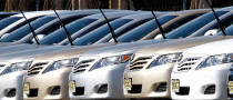 Toyota Recall Problems to Continue