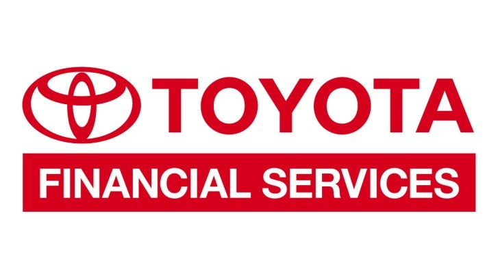 Toyota Issuing New Diversity and Inclusion Bond