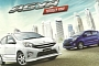 Toyota Launches Fuel Efficient Agya in Indonesia