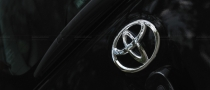 Toyota May Recall 2 Million Cars in Europe as Well