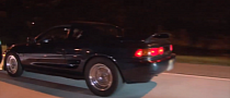 Toyota MR2 Swaps Engine and Dominates in Florida [Video]