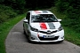 Toyota Returnign to WRC with Yaris R1A [Photo Gallery]