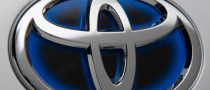 Toyota Prius Recall Goes Global