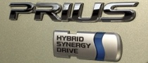 Toyota Prius Recall to Begin in Japan, Possibly US