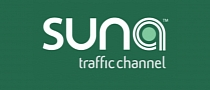 Toyota Providing SUNA Live Traffic Updates in New Zealand