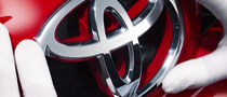 Toyota Quality Panel Gives Car Maker To Do List