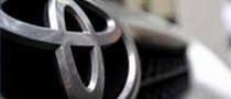 Toyota Recalled, Industry Changed