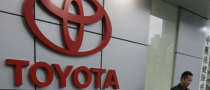 Toyota Recalls an Extra 1.1 Million Vehicles