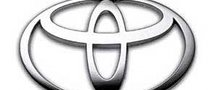 Toyota Refused Government Prius Award