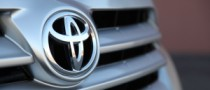 Toyota Restarts Production of All Japanese Factories