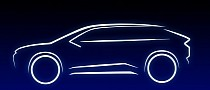 Toyota's Electric SUV Almost Ready, Subaru to Also Use New e-TNGA Platform