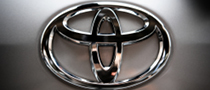 Toyota Sales Jumped 27.7 Percent in July