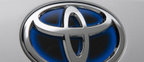 Toyota Sold Over 3 Million Hybrids Worldwide