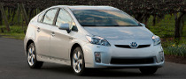 Toyota to Create Own Social Network