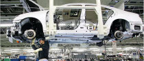 Toyota to Cut 1,000 Full-Time Jobs