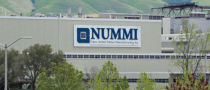 Toyota to Kill Entire NUMMI Workforce by Spring