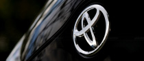 Toyota to Launch Sai Hybrid Sedan