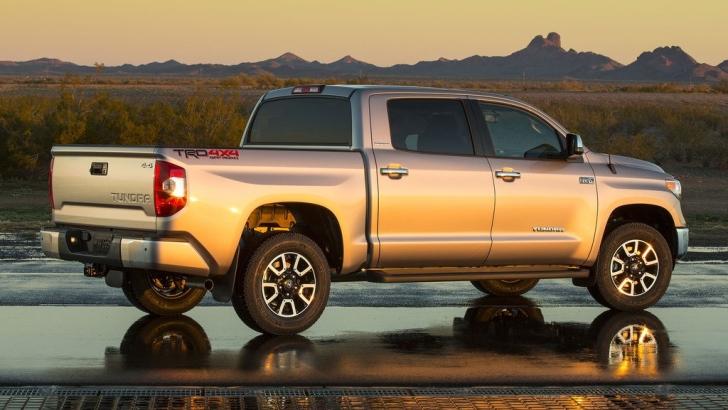 Hakk nda Farkl Testler ve Yorumlar irkin Kral Yeni Toyota Auris