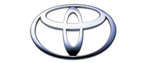 Toyota US Hit by 41.9% Decrease