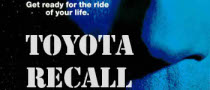 Toyota Victims Call for More Recalls