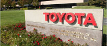 Toyota Wants Cali Managers Out