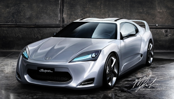 New Sport Car Pics Cars And Motorcyle - New sports cars