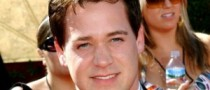 T.R. Knight in Minor Car Crash