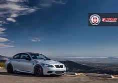 Track Ready BMW E92 M3 by TAG Motorsports [Photo Gallery]