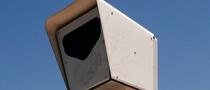 Traffic Cameras Could Be Banned From Multiple U.S. Cities