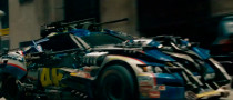 Transformers: Dark of the Moon Daytona 500 Trailer Analyzed [Video]