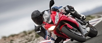 Triumph Announces Daytona 675 Dealer Launch Night on January 17th