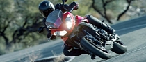 Triumph Offers Rider Insurance Rebates for the New Season
