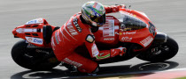 Troy Bayliss Rules Out Return to Racing