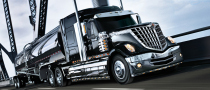 Truck Engine Supplier Navistar Closes Plant