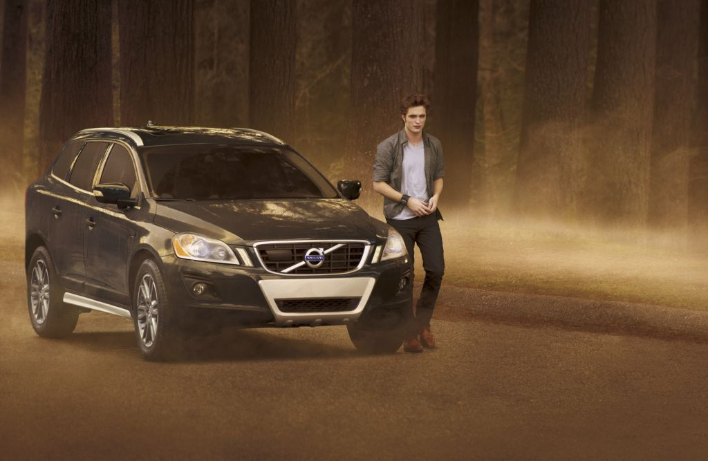 twilight competition  fans can win a volvo