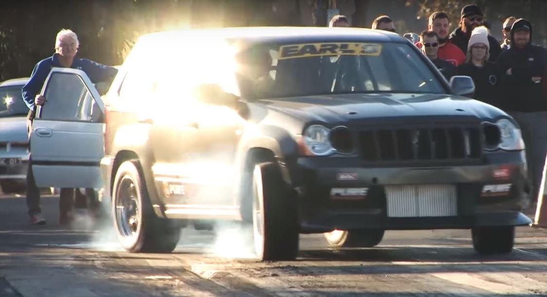 s id maxicustoms cherokee media grand jeep for photo home tyrannos bodykit