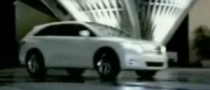 Two Ads for Toyota at the 2009 Super Bowl