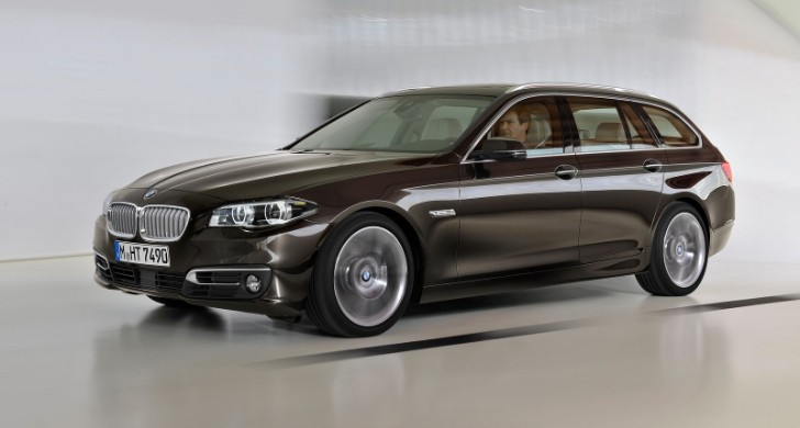 Two BMW Models Make Edmunds Top 10 Cars The US Doesnu0027t Get   Autoevolution