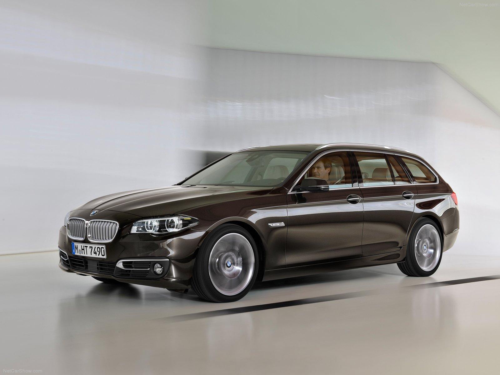 two bmw models make edmunds top 10 cars the us doesn 39 t get autoevolution. Black Bedroom Furniture Sets. Home Design Ideas