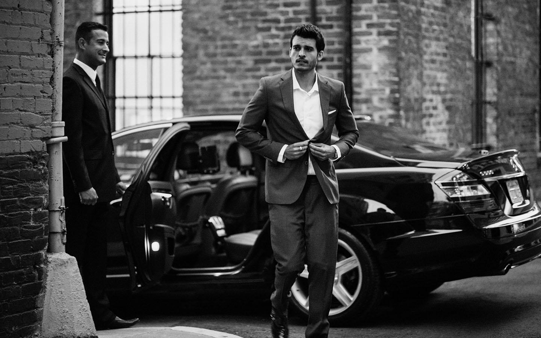 uber could affect car sales autoevolution. Black Bedroom Furniture Sets. Home Design Ideas